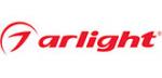 ARLIGHT